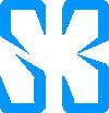 Assets3D Logo